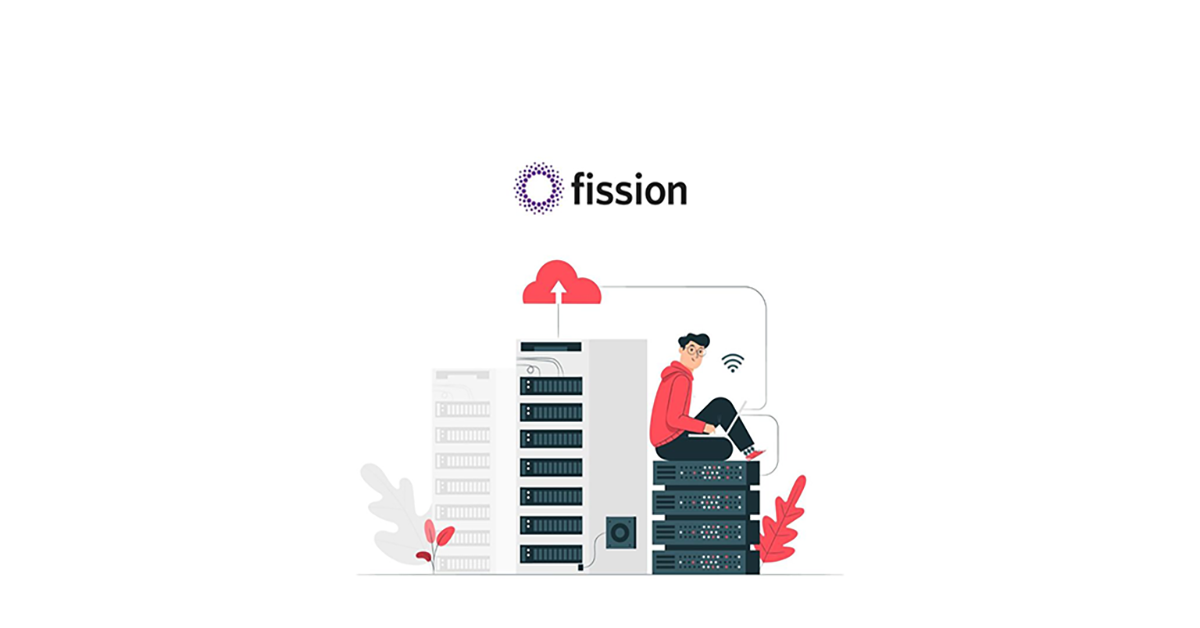 Writing Serverless workloads on Kubernetes with Fission